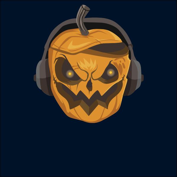 Halloween Kickerz - The zombie dance